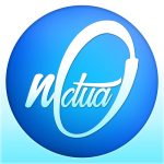 noctua-logo-flat-alt-500